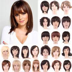 $9.06 (Buy here: https://alitems.com/g/1e8d114494ebda23ff8b16525dc3e8/?i=5&ulp=https%3A%2F%2Fwww.aliexpress.com%2Fitem%2FSuper-Women-s-Short-Wig-Heat-Resistant-Synthetic-Full-Head-Wigs-Natural-Curly-Wavy-Layer-Hair%2F32758747031.html ) Super Women's Short Wig Heat Resistant Synthetic Full Head Wigs Natural Curly Wavy Layer Hair Fashion Fancy Dress for just $9.06