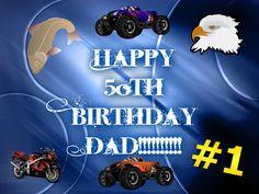 #piZap by KylaGoulet  Happy birthday Dad!