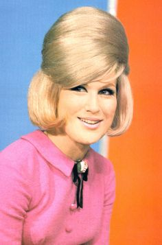 Dusty Springfield (1939-1999)