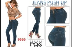 .#fashion #gym #fitness#jeans #buttlifters #pushup #workout #waist