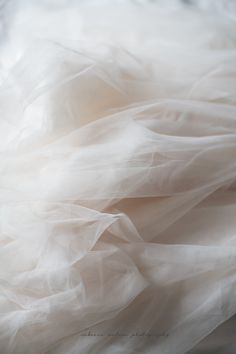 Fabric - light as air Aesthetic Colors, White Aesthetic, Angel Aesthetic, The Blue Boy, Sansa Stark, Lily Evans, Delicate, Romantic, Pure Products