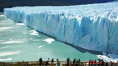 See related links to what you are looking for. Argentina Tourism, Cool Watches, Beautiful Places, To Go, Around The Worlds, Museum, Travel, Outdoor, Image