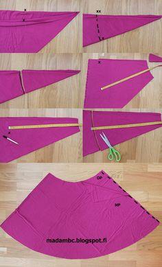 Käsityöblogi, jossa tehdään itse kaikkea mitä vain voi itse tehdä. Kierrätysideoita pukeutumisesta sisustukseen! Amanda, Projects To Try, Outdoor Blanket, Sewing, Tees, Dressmaking, T Shirts, Couture, Stitching