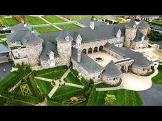 15 extraordinary historic Michigan homes you need to visit   MLive.com