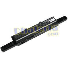 Batería del ordenador portátil Dell 312-0210 Dell 312-0210 batería de iones de litio portátil,Certificación de calidad CE,100 % nuevo!Compre con confianza! http://www.dbateria.com/dell-312-0210.html