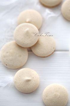ciasteczka anyżowe- anyżki Hamburger, Bread, Cookies, Pastries, Cake, Polish, Drink, Food, Crack Crackers