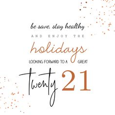 New Year Wishes Images, New Year Pictures, Happy New Year Images, Happy New Year Wishes, Happy New Year Greetings, New Year Motivational Quotes, Christmas Quotes, Inspirational Quotes, December Quotes