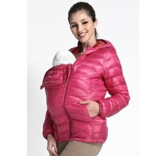 Outerwear The Best Baby Snowsuit Invigorating Blood Circulation And Stopping Pains