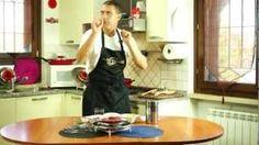 05 Spezzatino di pollo e patate fatto da Dario con Magiccooker (Il Coperchio Magico), via YouTube.