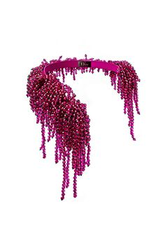 Las joyas que nos gustaría ver en los Oscars