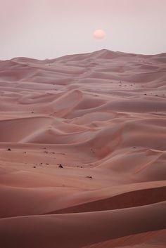 Anantara Qasr Sarab Abu Dhabi desert www. Anantara Qasr Sarab Abu Dhabi desert www.