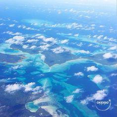 """Okeigo Trip on Instagram: """"Kei Island, Maluku Indonesia"""