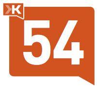 Looks like Klout scores are pretty important #jrm327 #gottacatchcarol Link: http://www.business2community.com/social-media/no-klout-score-no-job-then-0242343