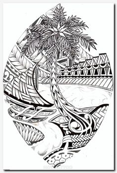 cute animal, – tattoos for women small Hai Tattoos, Bild Tattoos, Neue Tattoos, Body Art Tattoos, Buddha Tattoos, Forearm Tattoos, Polynesian Art, Polynesian Tattoo Designs, Maori Tattoo Designs