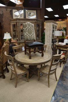 Good Available At Carteru0027s Furniture, Midland, Texas 432 682 2843  Www.cartersfurnituremidland