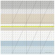 Scarves by Scholten & Baijings in style fashion  Category