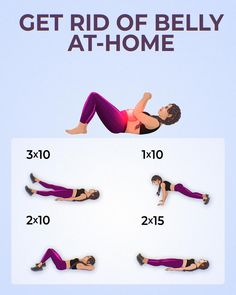 Quick Full Body Workout, Abs Workout Video, Workout Routines For Beginners, Gym Workout Tips, Fitness Workout For Women, At Home Workouts, Fitness Plan, Weight Training Workouts, Nutrition Program