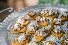 Best Table Catering Images On Pinterest Catering Desks And - Table 301 catering