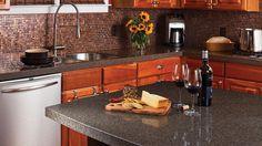หากเราพูดถึงเรื่องของการออกแบบ ห้องครัว ที่บ้าน สิ่งที่เรามักจะคิดถึงเป็นอันดับต้นเลยก็คือ วัสดุในการตกแต่งไหมล่ะ ? หลายคนบอกว่า ห้องครัว ก็...