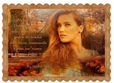Rachel KeKa Alves