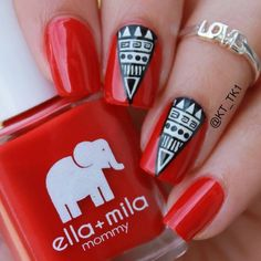 best of nail art 2016 ideas