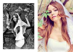 alper kemal ozkorkmaz | FotografciSec.com | fotograf | fotografci | photographer | photography | professional photographer