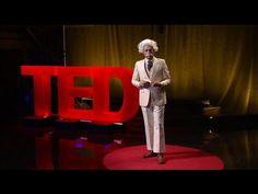 Stephen Colbert's RejecTED Talks, Vol. 2 - YouTube