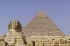 Mysterious Monuments And Places That Have Baffled Scientists – News