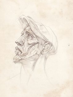 ArtStation - Some portraits hatching training , Tima Akai Portraits, Training, Artwork, Coaching, Work Of Art, Head Shots, Fitness Workouts, Work Outs, Education