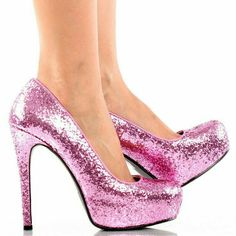 41aa37ad99 56 Perfect Pink, Pink Love, Pretty In Pink, Pink Sparkly, Pink Glitter