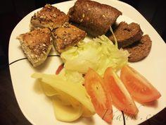 http://www.pidak.cz/recept-raw-salam