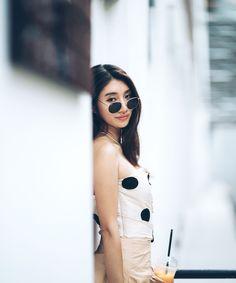 #fashionphotoshoot #streetstyle #fashionblogger #fashionphotographer #lotd . #香港旅行 #香港攝影 #hongkongphotographer #holidayphotography #bestholidaymoments #destinationphotographer #destinationweddingphotographer #hongkongphotography #hkstreet #discoverhongkong #insidehongkong #explorehongkong #allabouthongkong #hochzeitsfotografin . #resourcemag #lensfourlives #hvmansouls #portrait_vision #photohunted #portraitmood #posthepeople #bravoportraits #withhumans #igpodium_portraits