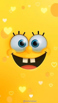 Wallpaper Animes, Cute Emoji Wallpaper, Cartoon Wallpaper Iphone, Cute Disney Wallpaper, Cute Cartoon Wallpapers, Crazy Wallpaper, Wallpaper Keren, Galaxy Wallpaper, Mobile Wallpaper