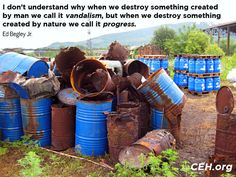 #chemicalindustry #earth #truth