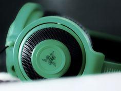 audífonos Main