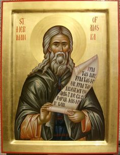Saint Herman of Alaska (Russia 18th cent) became a monk at 16. Virgin Mary appeared to him to heal his facial cancer. In 1793, he was sent missionary to America (Kodiak Island). Aleuts were so receptive that first year 7,000 were baptized and 1,500 married. Herman lived in a forest hut, fasting most days. He founded an orphanage and a school, cared for the sick, and built a chapel. When he died, people saw a white light rising from his hut. He is the first canonized American saint (Dec 12).
