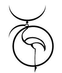 toth tattoo - Pesquisa Google