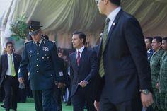 MÉXICO, D.F. (apro).- El general secretario de la Defensa Nacional, Salvador Cienfuegos, ha equivocado la estrategia. Su decisión de hacer del Ejército una víctima ha resultado contraproducente par...