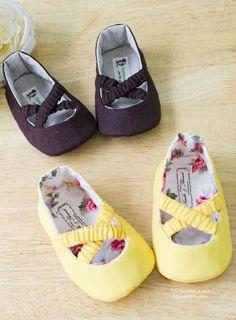 Sandálias de salto Lara veja os modelinhos