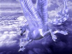 http://images2.fanpop.com/image/photos/13900000/Pegasus-Unicorn-fantasy-animals-13992258-1024-768.jpg