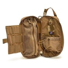 p The TMK-IV IO pouch is designed to carry mission critical 0831cf5de0