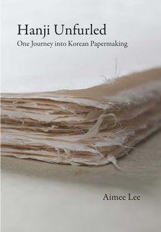 Hanji paper
