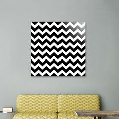 Sublimation art print on a thick aluminum sheet. Manually numbered, signed, and shipped with a certificate of authenticity. Aluminium Sheet, Zig Zag, Metal Art, Authenticity, Certificate, Art Gallery, Bee, Glow, Things To Come