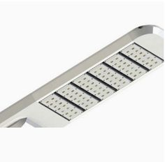 Get 240 Watt LED Parking Lot Light Online