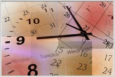 Content marketing editorial calendars are very strategic pieces of planning you should aim to use if you're serious about your brands on the social media.