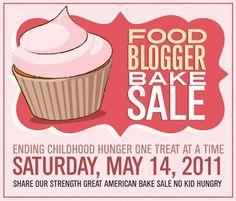 26 best fundraiser flyers images on pinterest fundraising