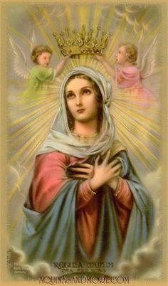 Image from http://cdn.aquinasandmore.com/images/items/hail-holy-queen-laminated-prayer-card16467lg.jpg.