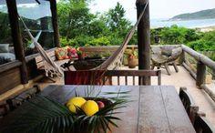 Praia do Rosa Luxury Villa Rentals, Home Rentals, Vacation Rentals   Gorgeous 4 Bedroom House In Praia Do Rosa