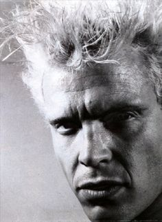 Billy Idol   Music Stars Travel  multicityworldtravel.com cover  world over Hotel and Flight deals.guarantee the best price