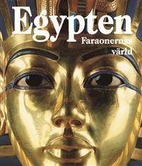 Denna bok är ett kaleidoskop över gamla Egypten. Den berättar mångsidigt och rikt illustrerat om vardagslivet t ex inredning, kostvanor, språk, skrift, religion, statsskick, arkitektur och konst. För våra ögon öppnar sig faraonernas gömda och gåtfulla värld, som än i denna dag inte förlorat något av sin dragningskraft.